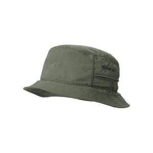 Trekmates Mojave Hat - Olive - S/M