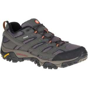 Merrell Moab 2 GTX Walking Shoes - Beluga