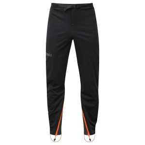 OMM Kamleika Waterproof Pant - Black