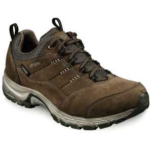 Meindl Philadelphia GTX Ladies Wide Fit Walking Shoes