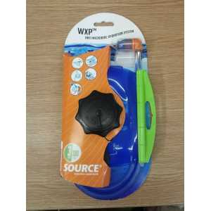 Source WXP Anti-Microbial 3L Hydration Bladder - Ex-Sample