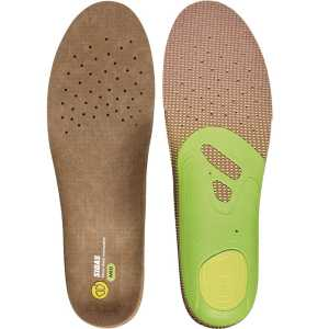 Sidas Outdoor 3Feet Insoles - Mid
