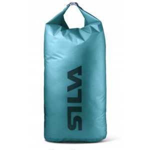 Silva 30D 36L Dry Bag - Blue