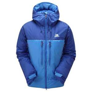 Mountain Equipment Citadel Insulated Jacket
