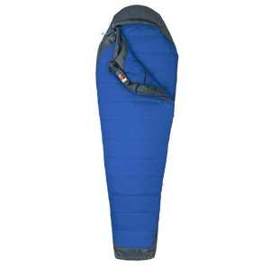 Marmot Trestles Elite 15 Synthetic Sleeping Bag