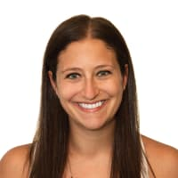 Amy Zainfeld