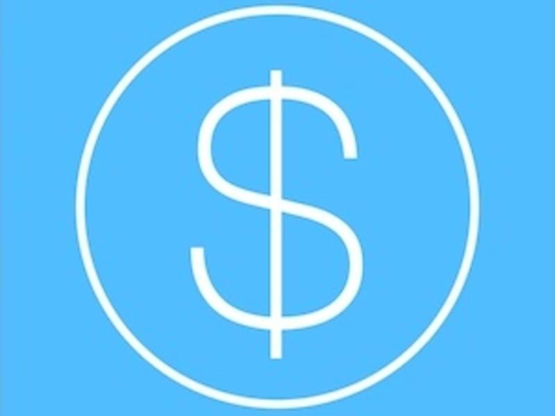 Blue Tip Calculator