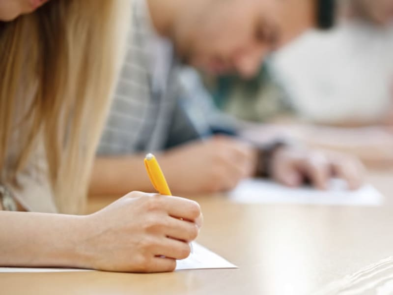 Best Tips To Improve Your Essay Writing