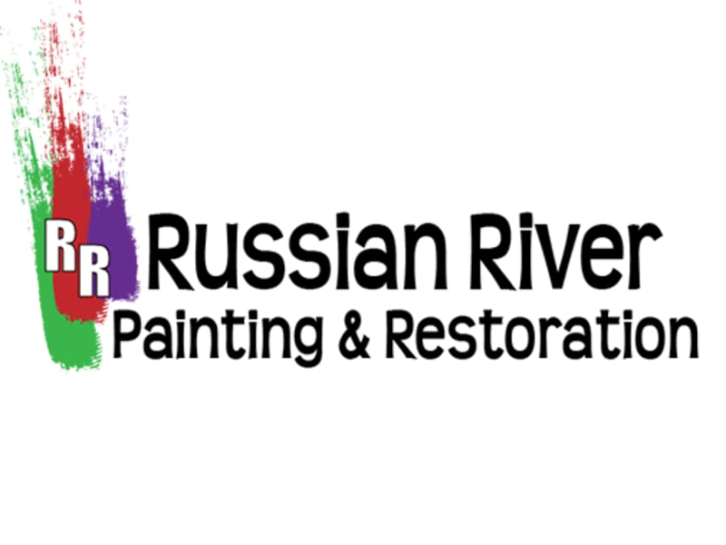 Russian River Painting & Restoration