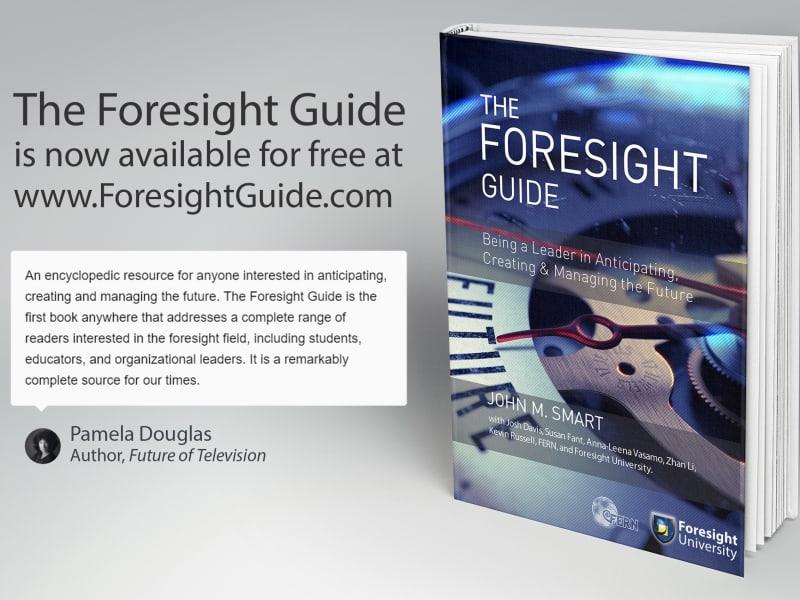 Foresight U
