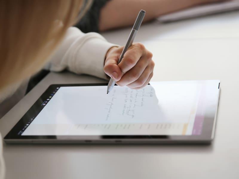 Top 3 Ways to Improve Your Academic Essays