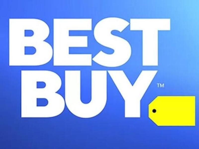 Best Buy Strategic Management Analysis