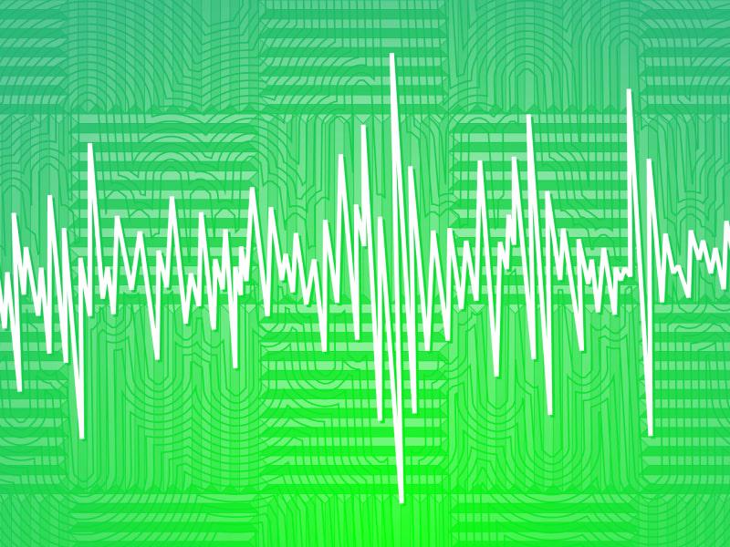 Sound Source Localizaiton using Machine Learning