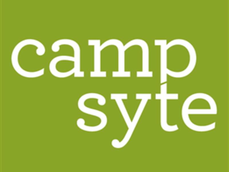 Campsyte