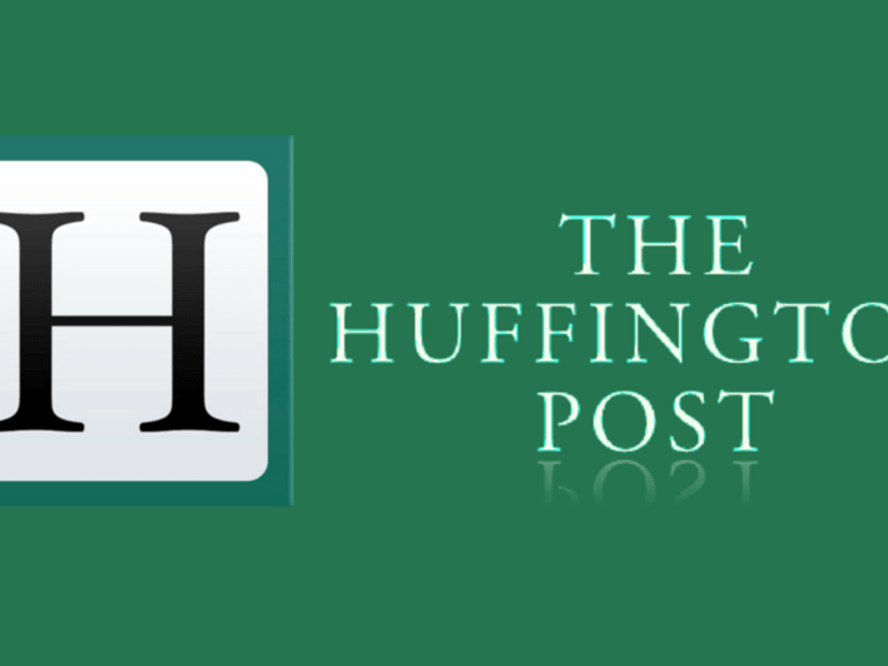 Huffington Post Articles
