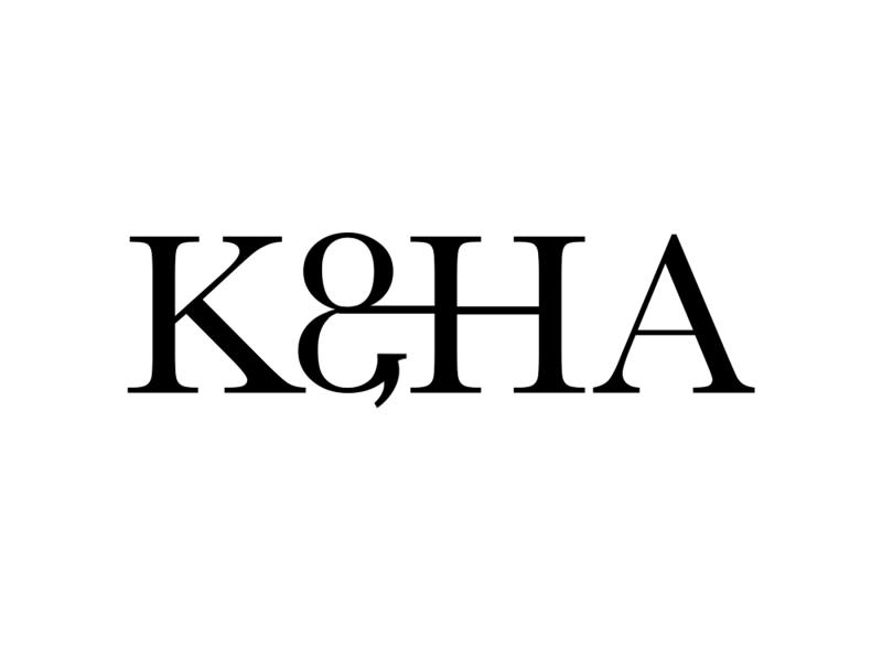 KSHA Magazine