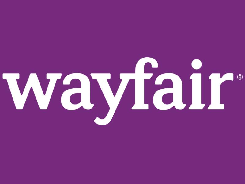 Wayfair Reporting & Analytics