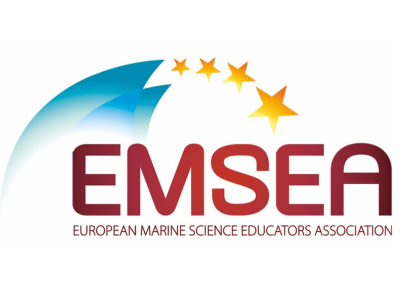 European Marine Educators Association