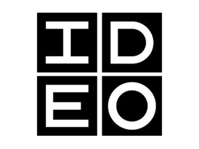 IDEO's Business Strategy Analysis