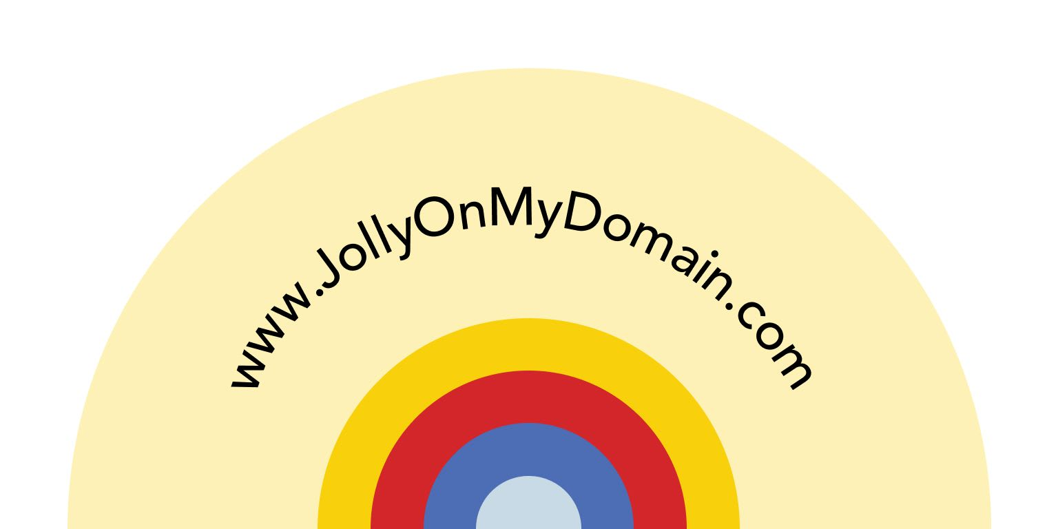 How to setup a Custom Domain for your Jolly site