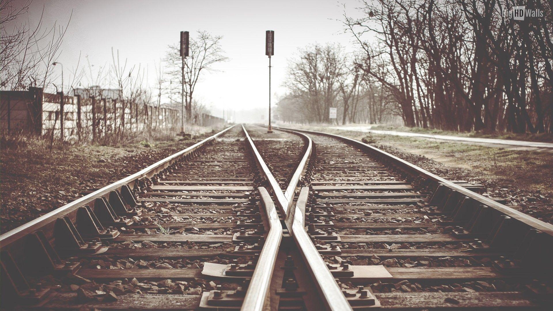 Refatorando Aplicações Rails - Form Objects