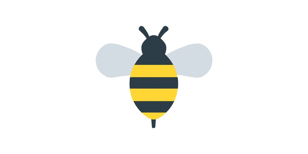 Join masonsConnect to bee the change