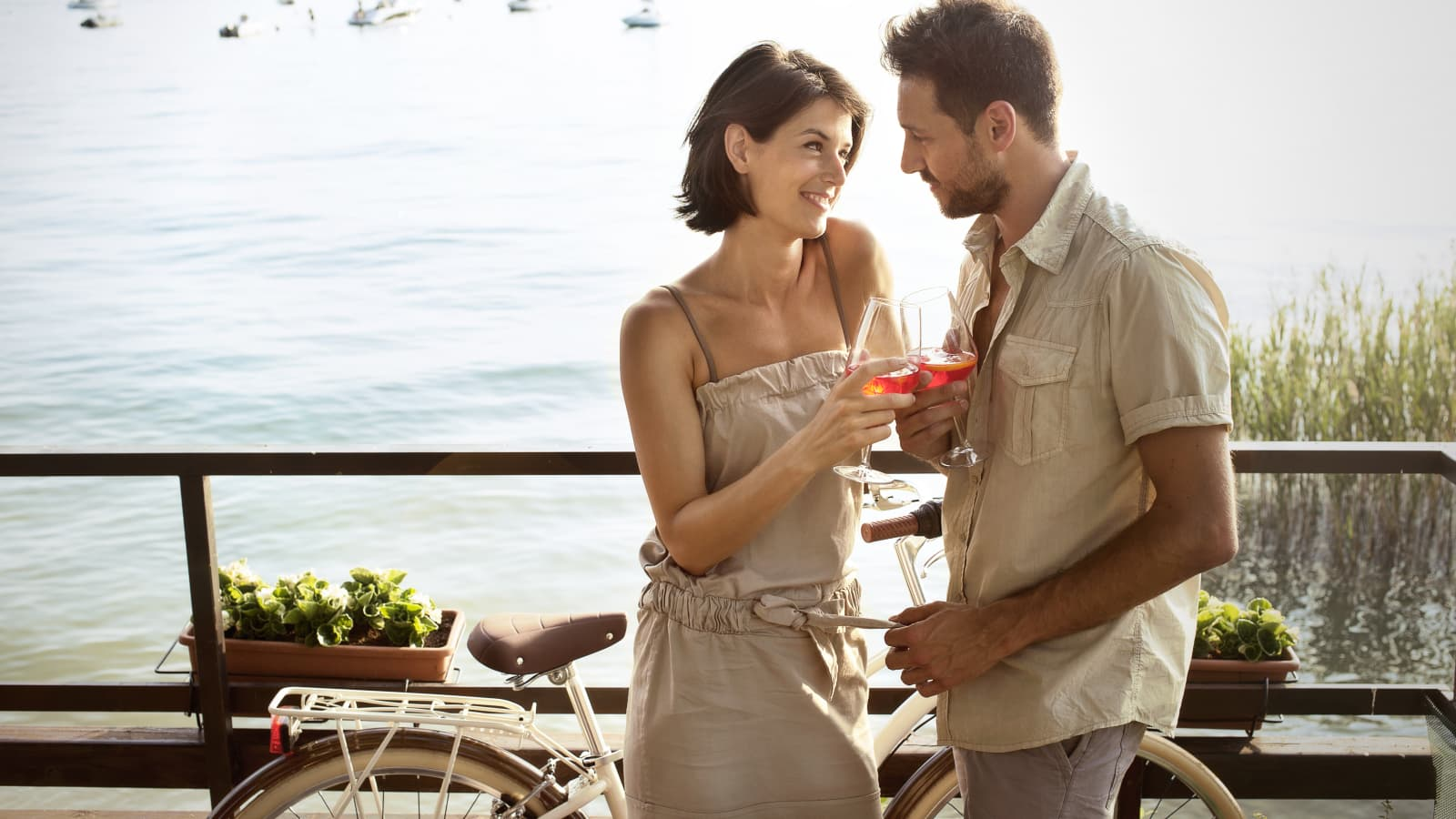 Italy Dating Website - Free Dating Site in Italy - Lea-Linux