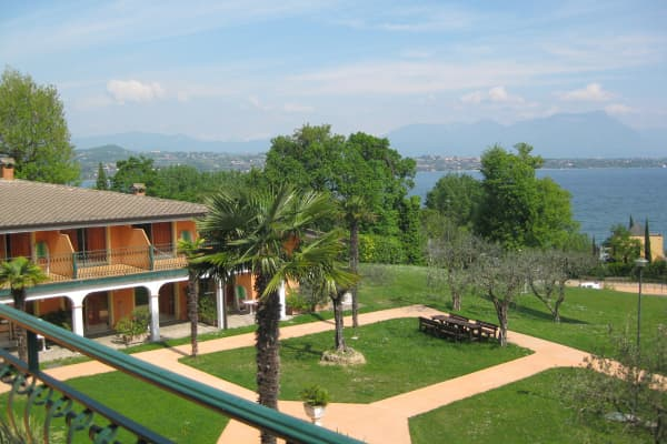 Glam Village,Desenzano