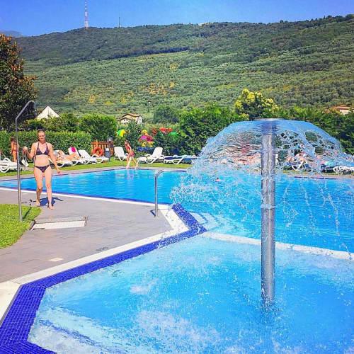 Riva Apartments: Holidays To Riva, Lake Garda