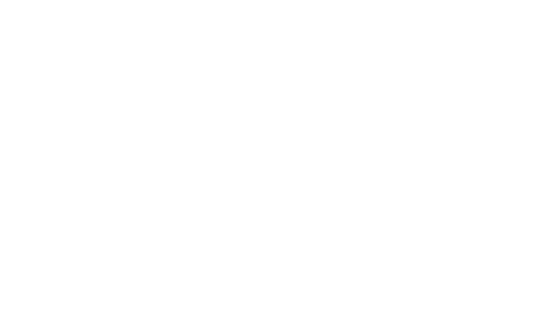 Discover the spectacular 						sides of Italy