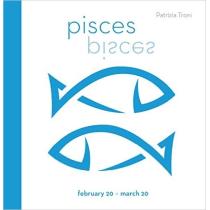Book-Pisces