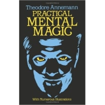 Practical Mental Magic