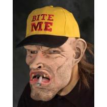 Mask-Dude