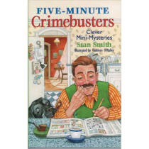 Book-Crimebusters