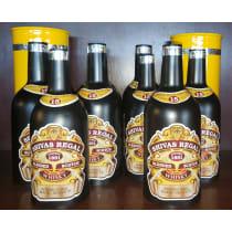 Multiplying Bottles