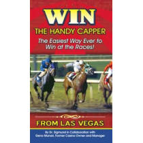 The Handy Capper