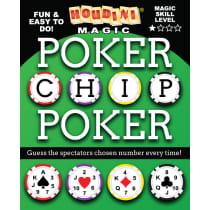 Poker Chip Poker