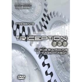Triception