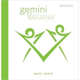Book-Gemini