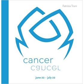Book-Cancer