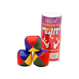 Juggling Balls-Small