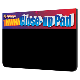 Close Up Pad-Mini