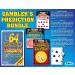 Gamblers Prediction Bundle