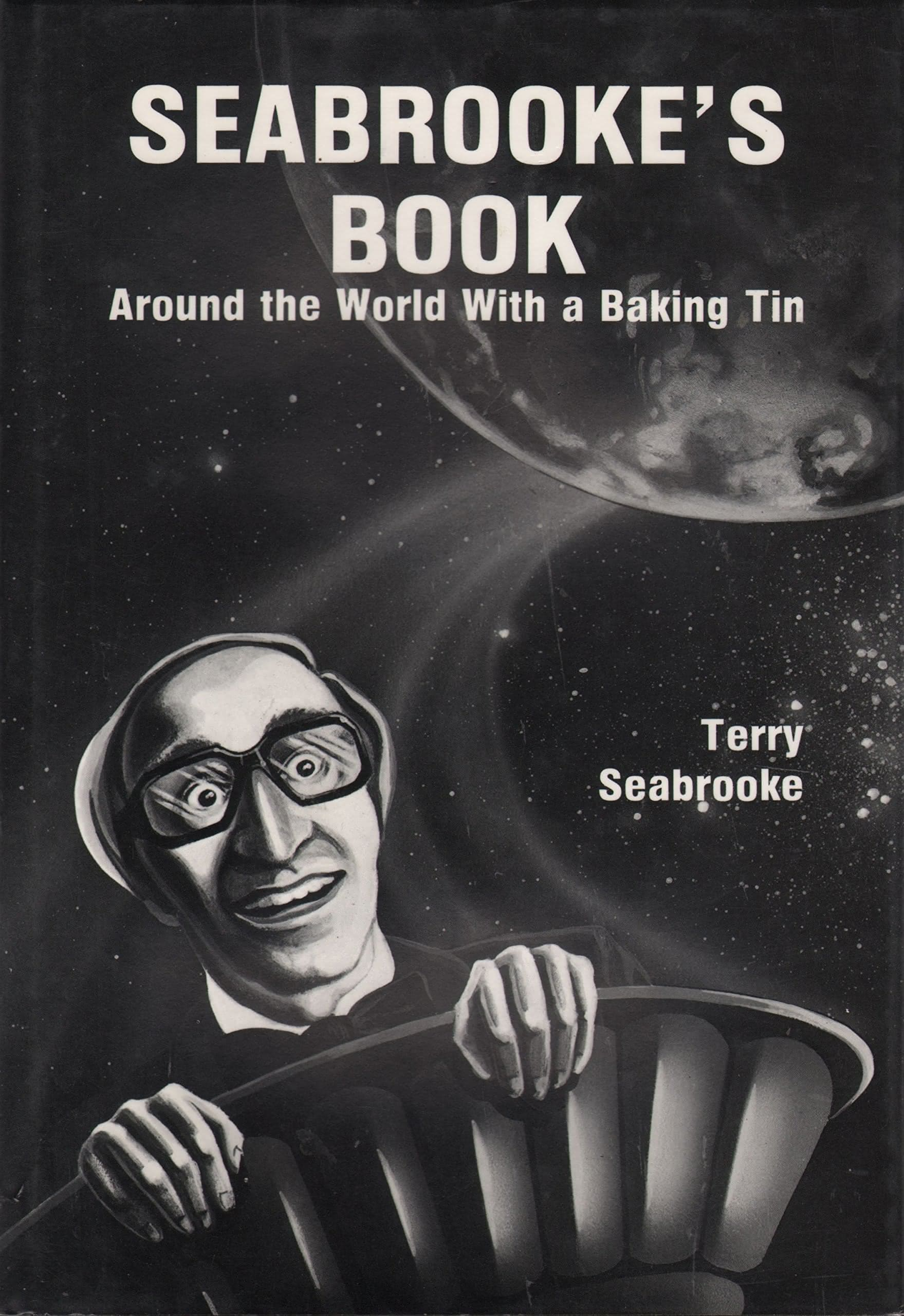 Book-Seabrooke's Book