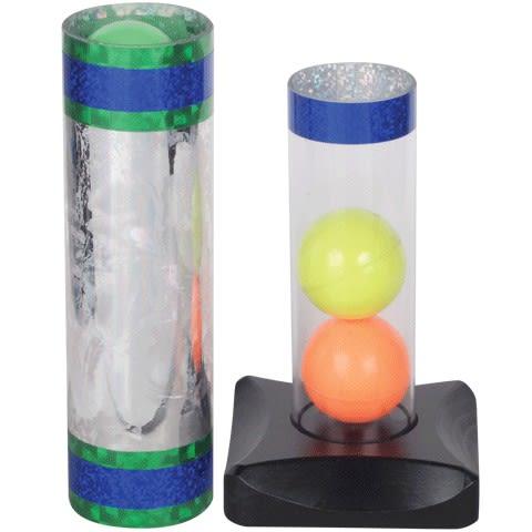 Mini miracle balls