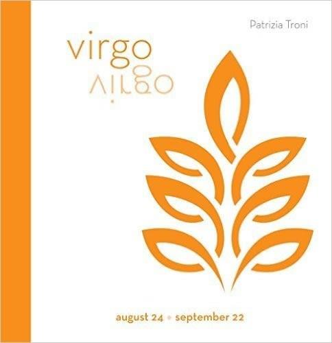 Book-Virgo