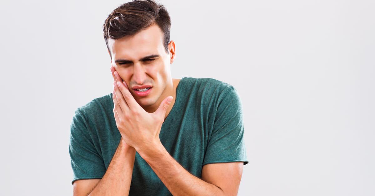 douleur orthodontie