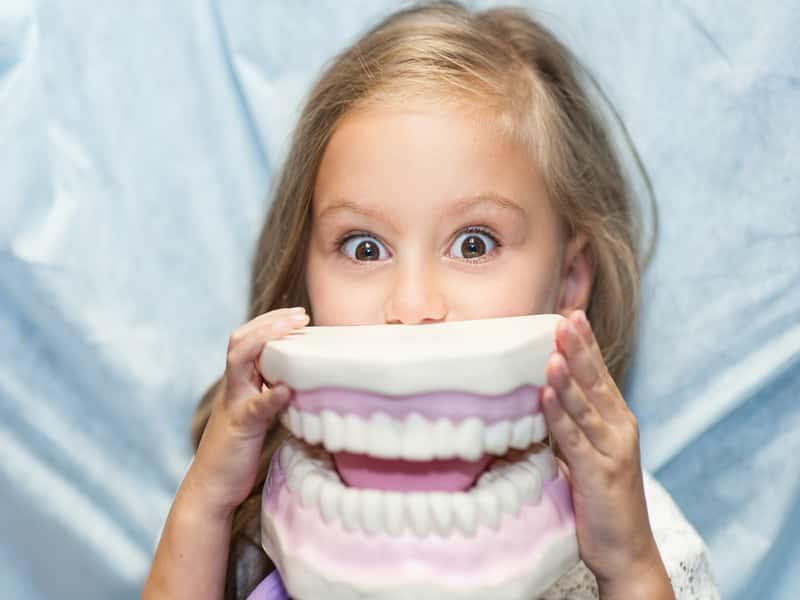 traitement orthodontie