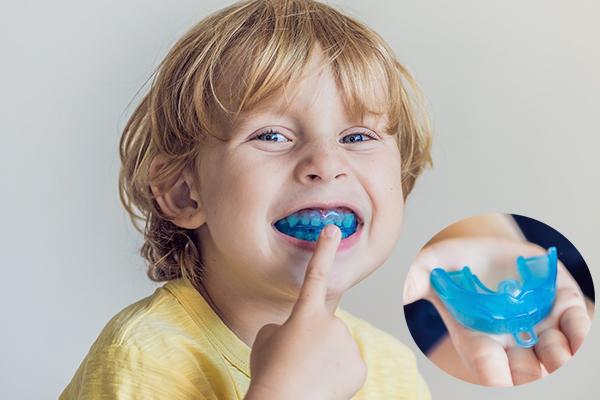 orthodontie fonctionnelle Alfortville docteur der laclinique3d