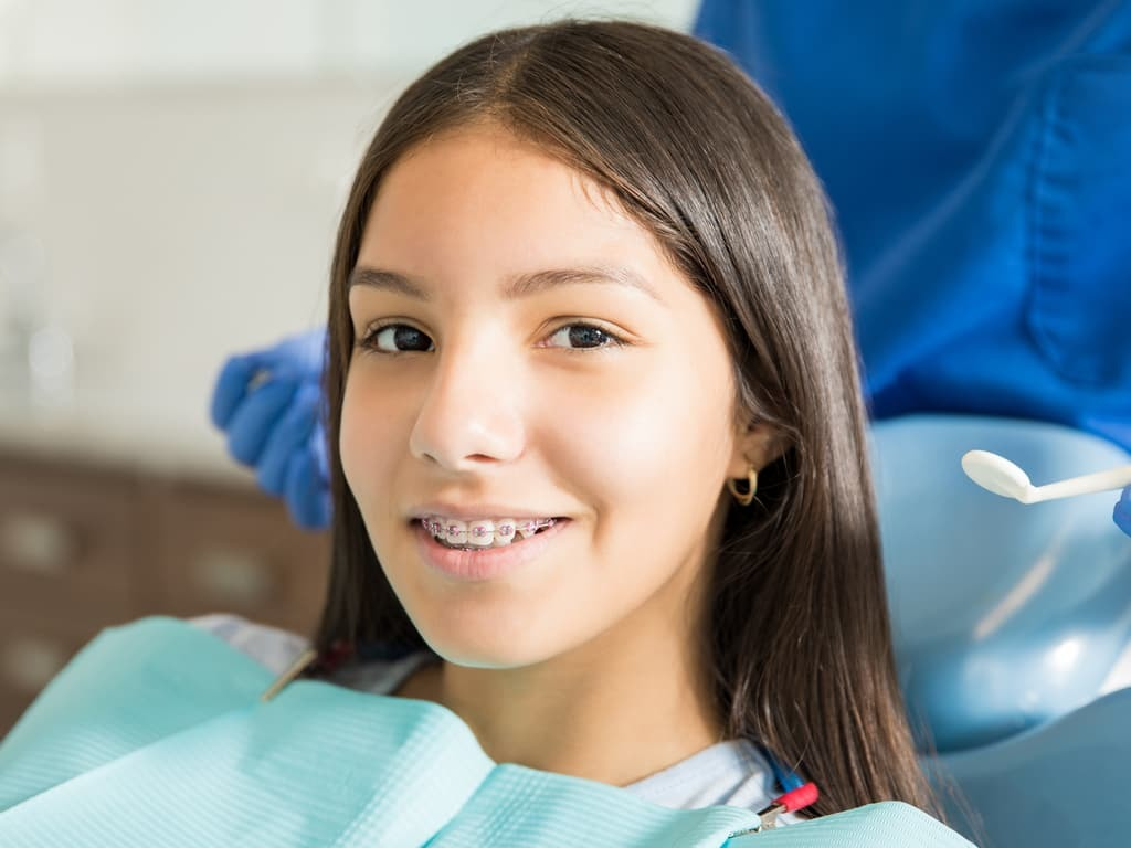 orthodontie_adolescent_1